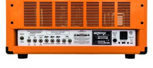 Orange Rockerverb 100 MKIII_2