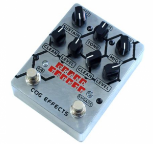 Cog_Effects_Grand Tarkin Fuzz