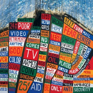 Radiohead_Hail-To-The-Thief-Album-Cover