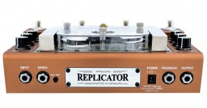 T-Rex_Replicator_Back