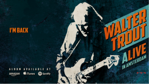Walter_Trout_Im_Back_Alive_In_Amsterdam