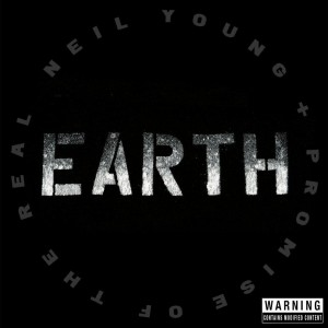 Neil_Young_Earth