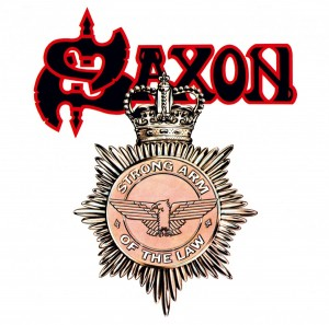 Saxon_Strong_Arm_Of_The Law