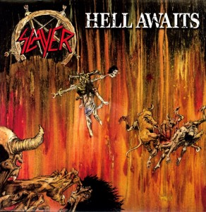 Slayer_Hell_Awaits