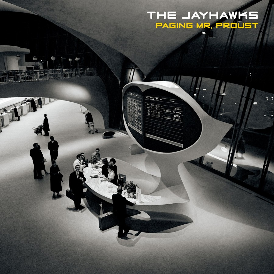The_Jayhawks-Paging_Mr_Proust