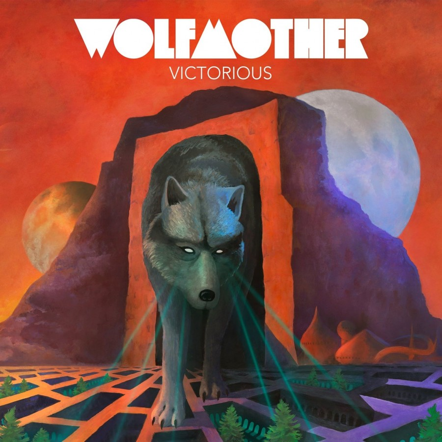 Wolfmother_Victorius