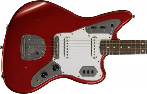 Fender_Road_Worn_60s_Jaguar_2