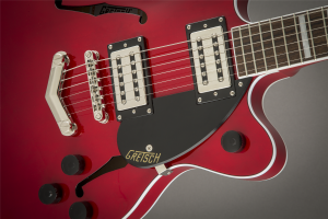 Gretsch_G2655_Streamliner_Center_Block_Jr2