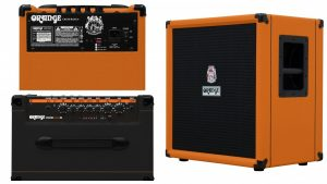 Orange_Crush_Bass_combos