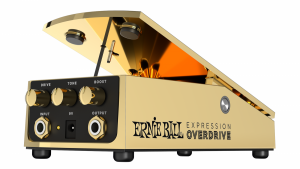 Ernie_Ball_Expression_Overdrive