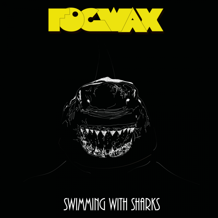 Fogwax_Swimming_With_Sharks