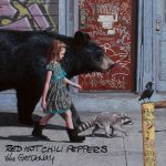 Red_Hot_Chili_Peppers_The_Getaway