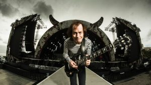 AC_DC_Angus_Young