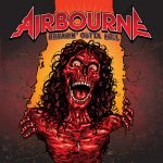 airbourne_breakin_outt_hell