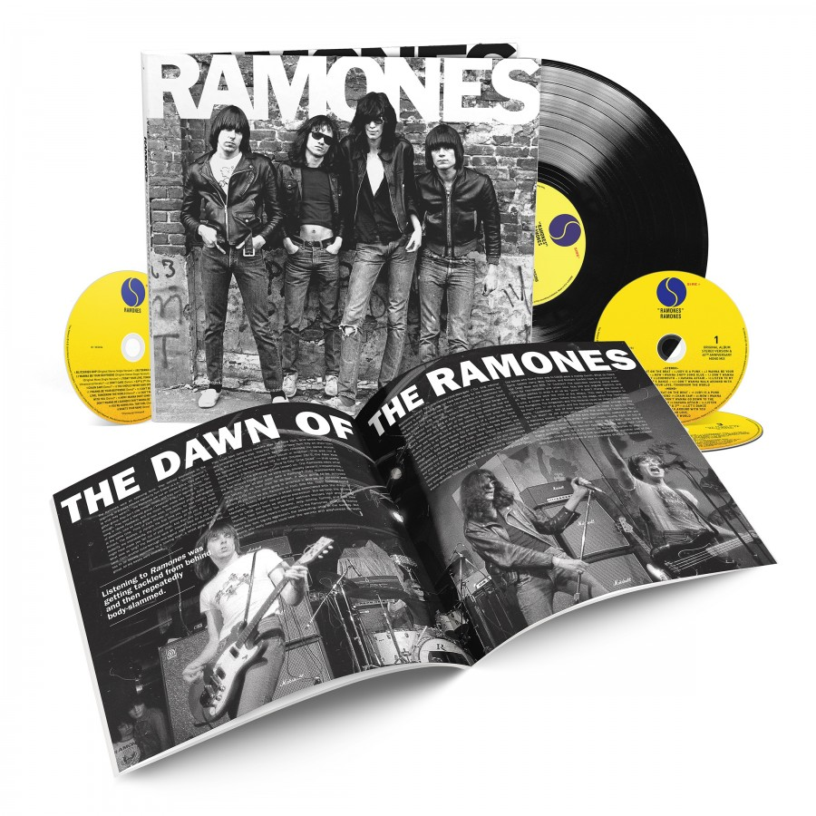 ramones_40th_deluxe_edition_product_shot