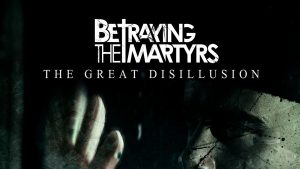 btm_the_great_disillusion_ban
