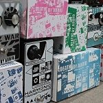 death_by_audio_pedals