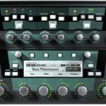 kemper_profiler_head
