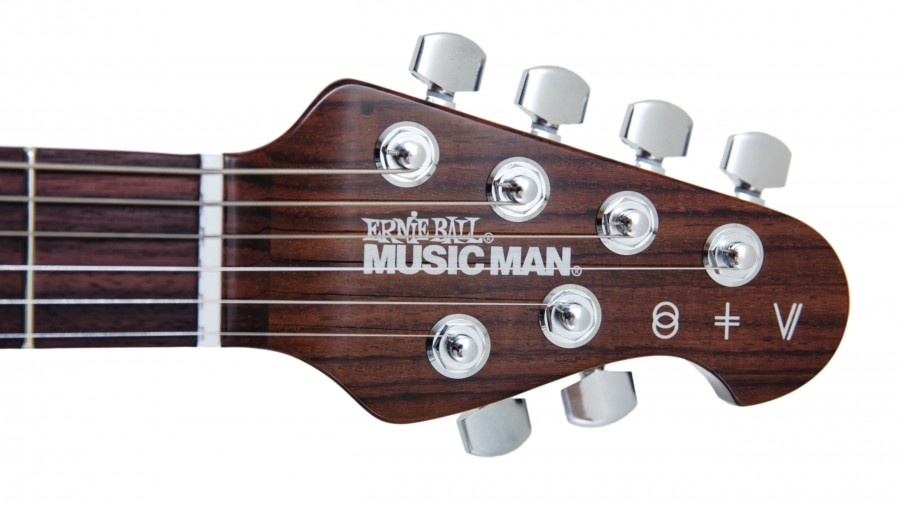 music_man_st_vincent_headstock