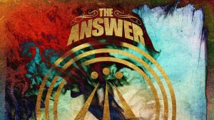 the_answer_solas_banner