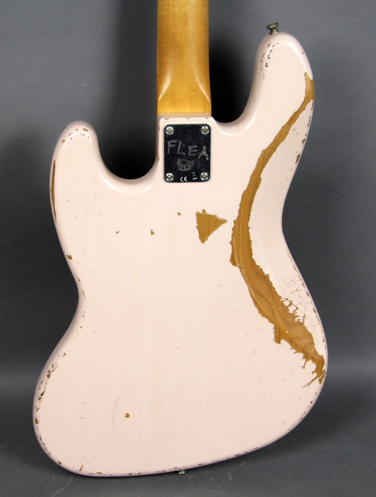 fender_flea_jazz_bass_signature_back