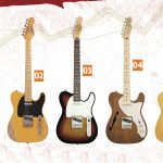 guide_achat_telecaster