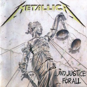 metallica_and_justice_for_all