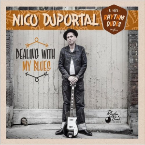 nico_duportal_and_his_rhythm_dudes_dealing_with