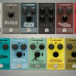 tc_electronic_13_pedals_2016