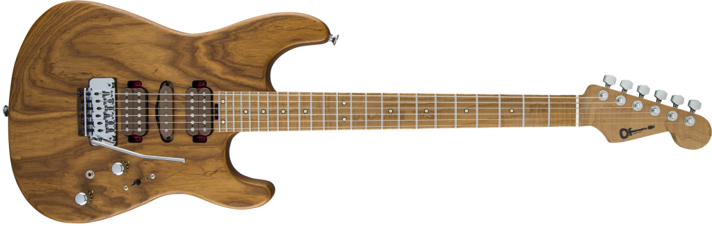 Charvel_Guthrie_Govan_Signature_HSH_Caramelized_Ash
