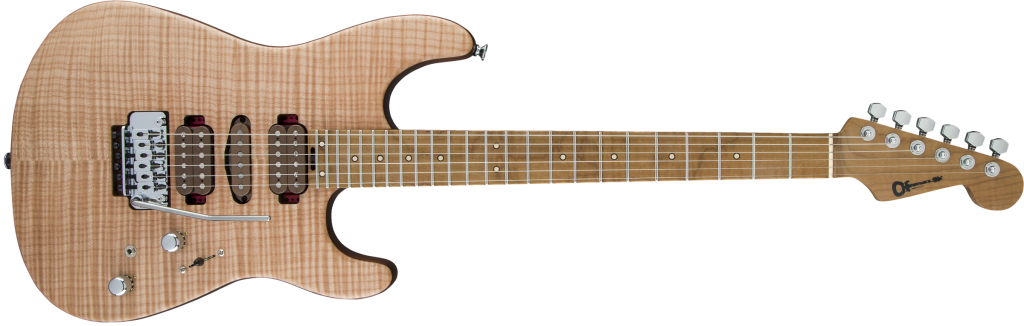 Charvel_Guthrie_Govan_Signature_HSH_Flame_Maple