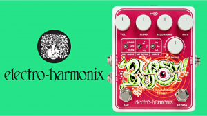 Electro-Harmonix_Blurst_Modulated_Filter