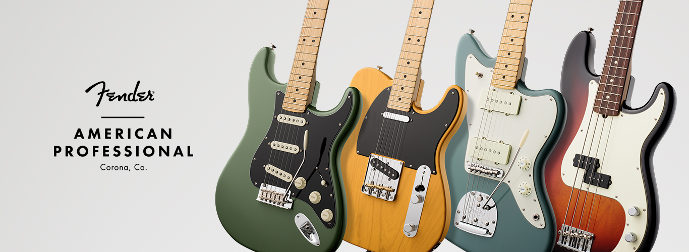 fender_american_professional_banner