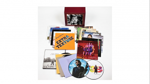 George_Harrison_The_Vinyl_Collection_box