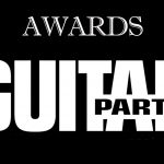 guitar_part_awards_2016