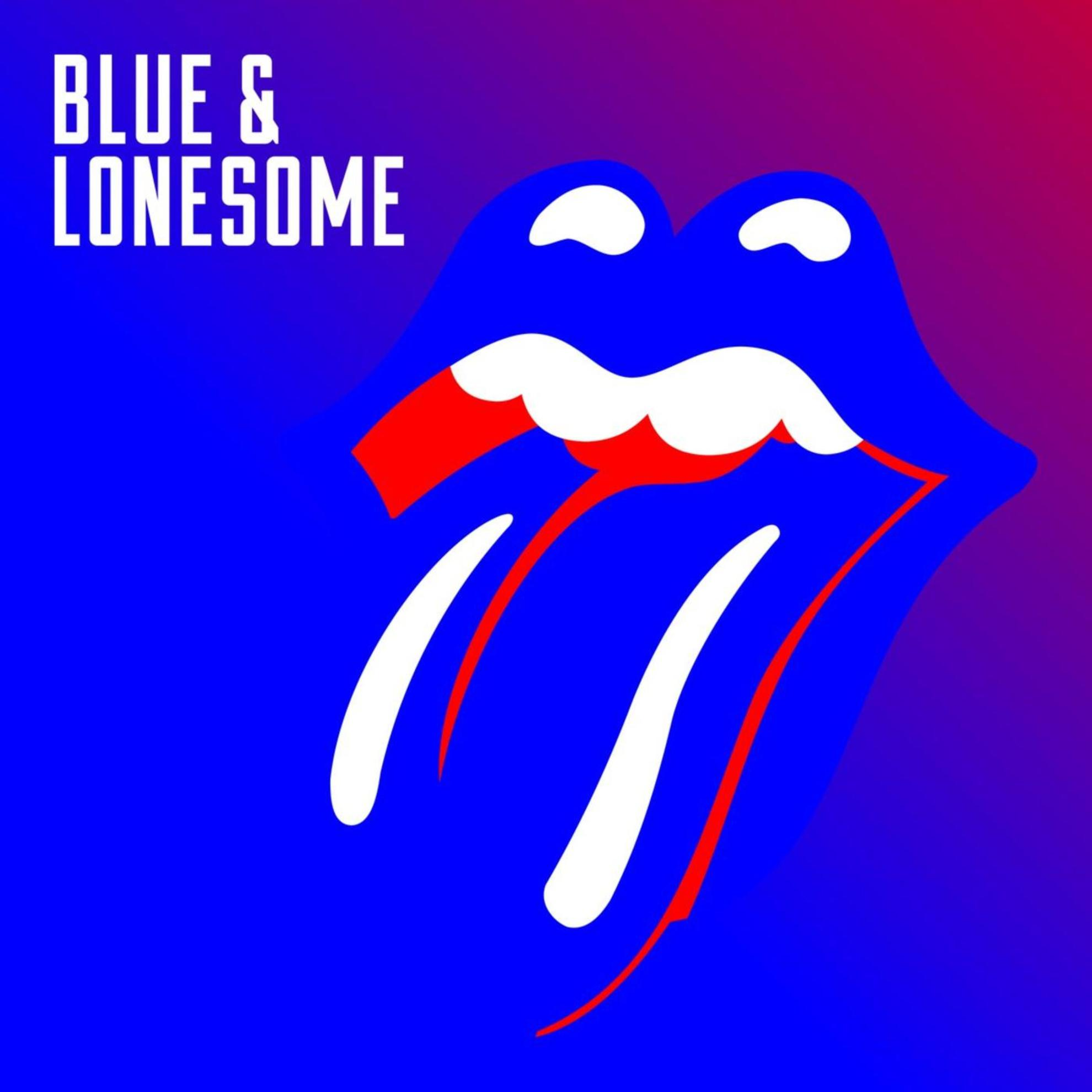 The_Rolling_Stones_Blue_and_Lonesome