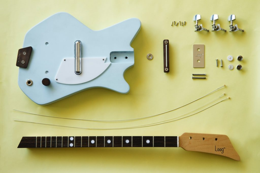 Electric_Loog_II_kit