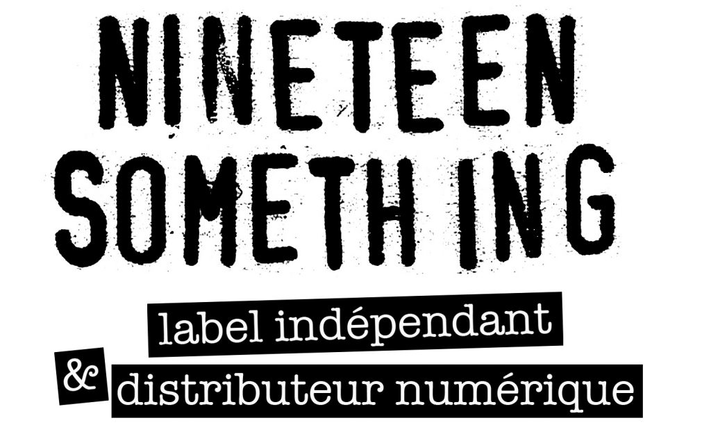 Nineteen_Someting_logo_slogan