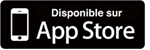 appstore_170x50