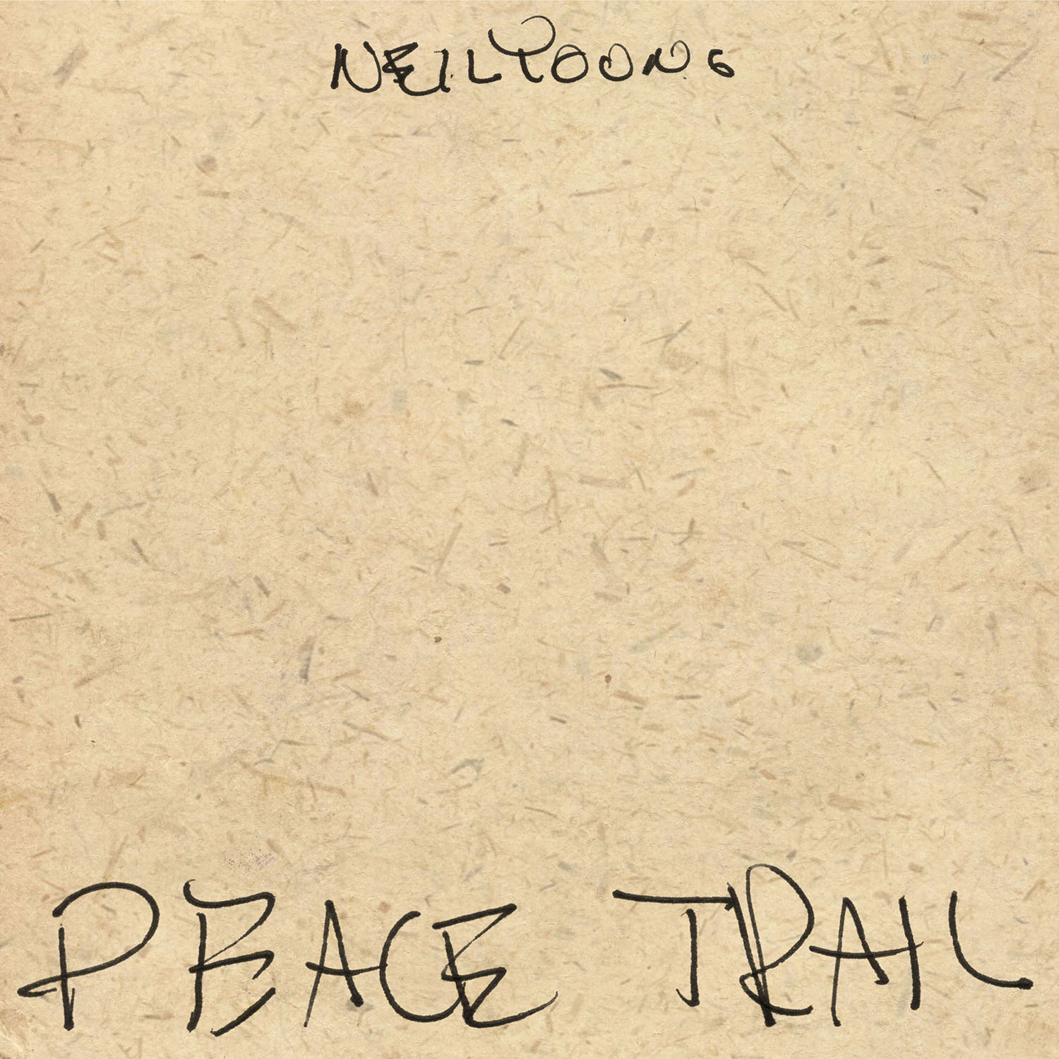 Vos derniers achats - Page 37 Neil_Young_Peace_Trail