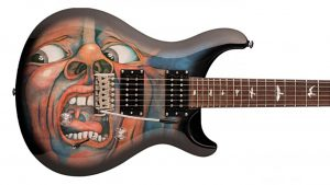 Rencontres Paul Reed Smith